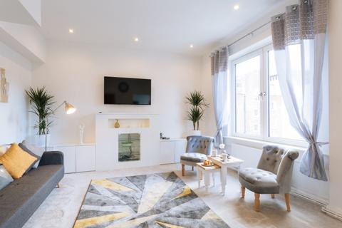 2 bedroom apartment to rent - Westbourne Terrace Bayswater W2