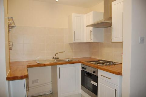 2 bedroom semi-detached house to rent - Witcombe Place, Cheltenham