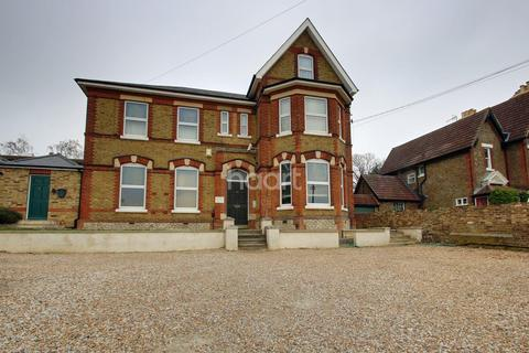 2 bedroom flat for sale - Lower Fant Road, Maidstone