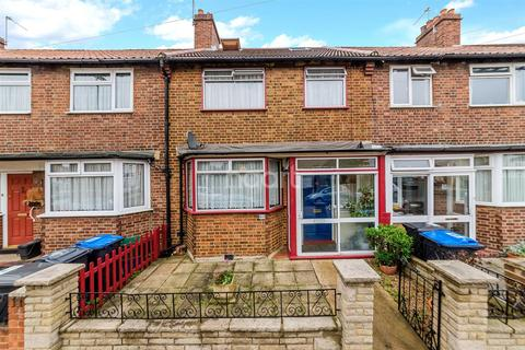 5 bedroom terraced house for sale - Penrith Road, Thornton Heath, CR7