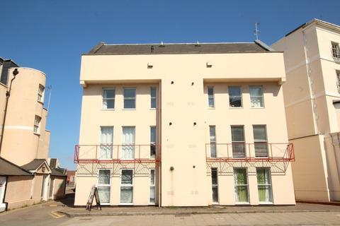 2 bedroom flat to rent - Berkeley Court High Street
