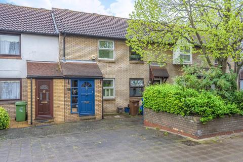 2 bedroom terraced house for sale - Strathnairn Street, Bermondsey