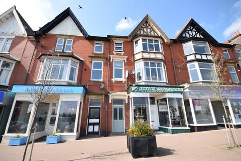 1 bedroom flat to rent - 49 Woodlands Road, Ansdell, Lytham St. Annes, FY8