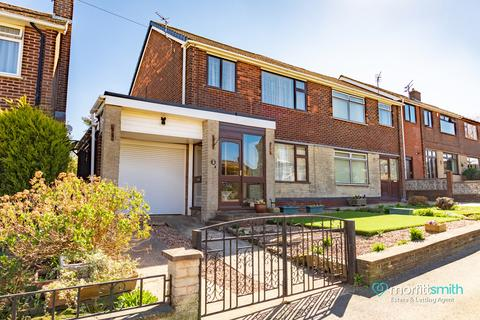 3 bedroom semi-detached house for sale - Greaves Lane, Stannington, S6 6BA - No Chain Involved