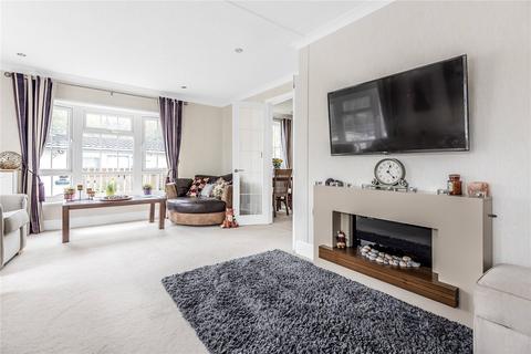 2 bedroom detached house for sale - Wyatts Covert, Denham, Uxbridge, UB9