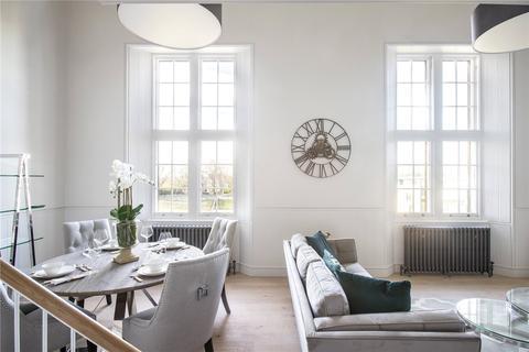 2 bedroom apartment for sale - F07 - Donaldson's, West Coates, Edinburgh, Midlothian