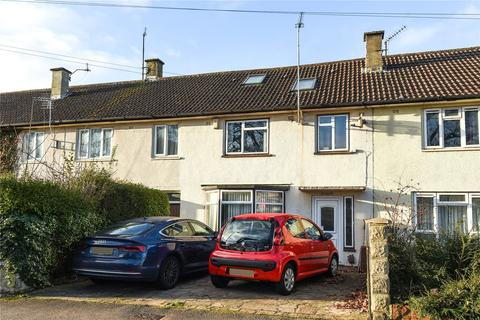 1 bedroom house to rent - Pauling Road, Headington, Oxfordshire, OX3