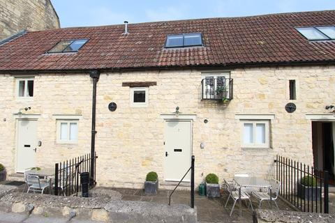 2 bedroom cottage to rent - Avonvale Place, Batheaston, Bath
