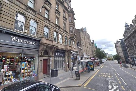 3 bedroom flat to rent - Commercial Street, City Centre, Dundee, DD1 3DG