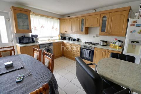 4 bedroom terraced house for sale - Birkin Avenue, Hyson Green