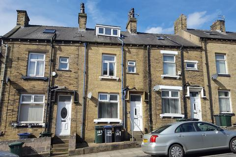 3 bedroom terraced house for sale - Washington Street, Bradford, BD8