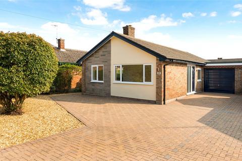 3 bedroom detached bungalow for sale - Guy Lane, Waverton, Chester, CH3