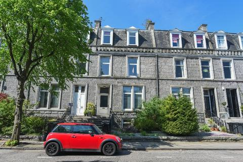 1 bedroom flat to rent - Forest Road, West End, Aberdeen, AB15 4BT
