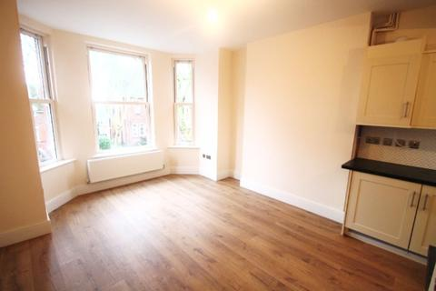 2 bedroom apartment to rent - St James's Road, Dudley, DY1 3JD