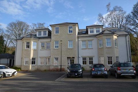 3 bedroom apartment to rent - Kenilworth Gate, Bridge of Allan