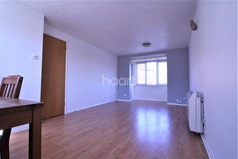 2 bedroom flat to rent - Ramshaw Drive