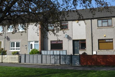 3 bedroom terraced house for sale - Maggie Woods Loan, Falkirk, Falkirk, FK1 5HR