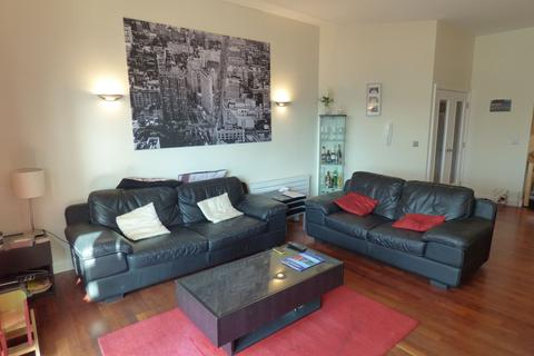 2 bedroom flat for sale - 21 Waterloo Street, Newcastle upon Tyne, Tyne and Wear, NE1 4AL