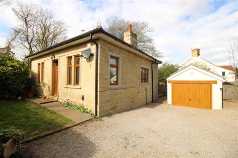 2 bedroom detached bungalow for sale - Armley Grange Drive, Armley, LS12