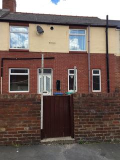3 bedroom terraced house to rent - Harelaw Gardens, Annfield Plain