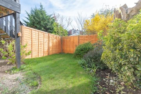 2 bedroom flat for sale - Stanford Road, Brighton, East Sussex, BN1