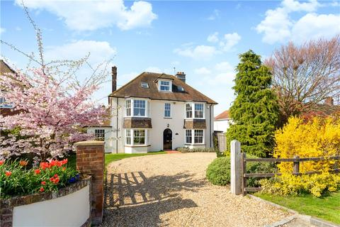 5 bedroom detached house for sale - Picts Lane, Princes Risborough, Buckinghamshire