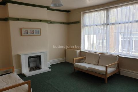 1 bedroom flat to rent - Liverpool Road, Kidsgrove
