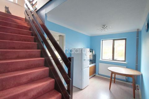 3 bedroom semi-detached house for sale - Fletton Fields, Fletton, Peterborough, PE2