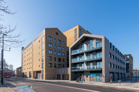 2 bedroom apartment for sale - The Ram Quarter, Wandsworth, SW18