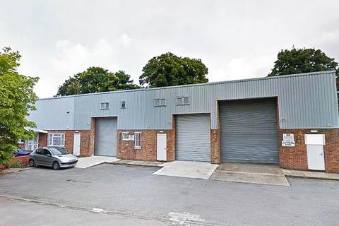 House to rent - Liddington, Leckhampton Road, Cheltenham, GL53 0DL