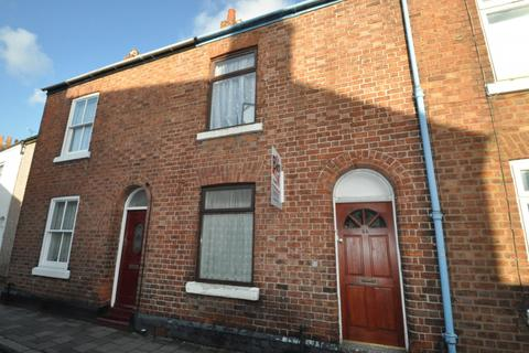3 bedroom house share to rent - Garden Lane Room 1, , Chester, CH1