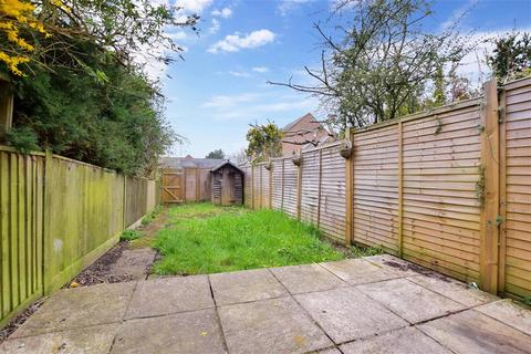 2 bedroom terraced house for sale - Sussex Road, Tonbridge, Kent