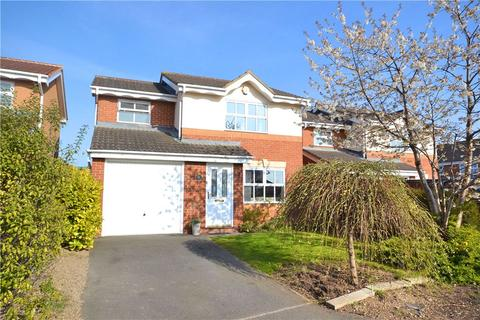 3 bedroom detached house for sale - Chaldron Way, Eaglescliffe, Stockton-on-Tees