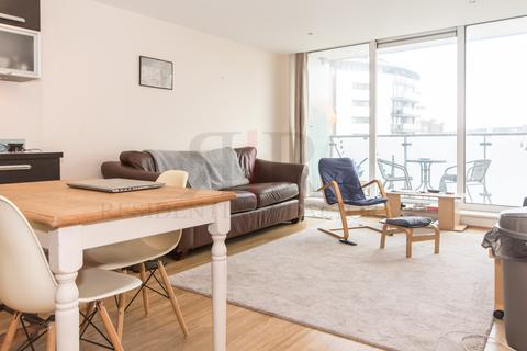 2 bedroom apartment for sale - 5 Gallions Road, Gallions Reach, London, E16