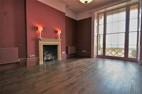 2 bedroom apartment to rent - Lansdown Terrace, Cheltenham, Gloucestershire, GL50