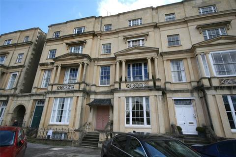 2 bedroom apartment to rent - Lansdown Terrace, Cheltenham, Gloucestershire, GL50