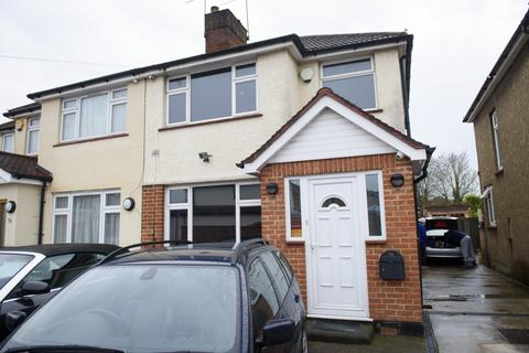 search 3 bed houses to rent in heathrow villages east