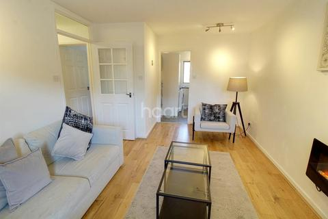 2 bedroom flat for sale - Etruria Gardens, Derby