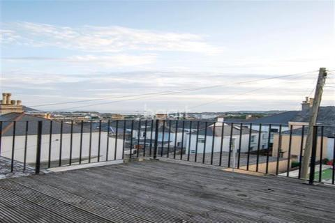 6 bedroom house share to rent - Sea View Avenue Plymouth PL4