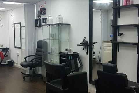 Hairdresser and barber shop for sale - Alum rock road, Birmingham B8