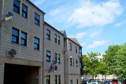 2 bedroom flat to rent - Cross Lane, West End, Dundee, DD1