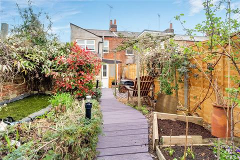 2 bedroom end of terrace house for sale - Charles Street, Reading, Berkshire, RG1