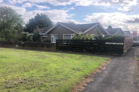 4 bedroom detached bungalow for sale - Glaisdale Gardens, Shildon