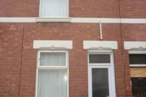 4 bedroom terraced house to rent - x4 ensuite bedroom student house available for 2019/2020