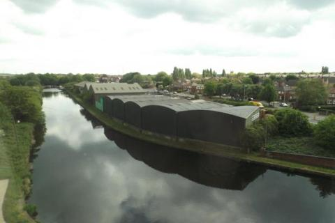 2 bedroom apartment to rent - Chantry Waters, Wakefield