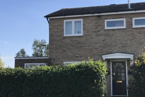 1 bedroom house share to rent - Kidlington, Oxfordshire, OX5