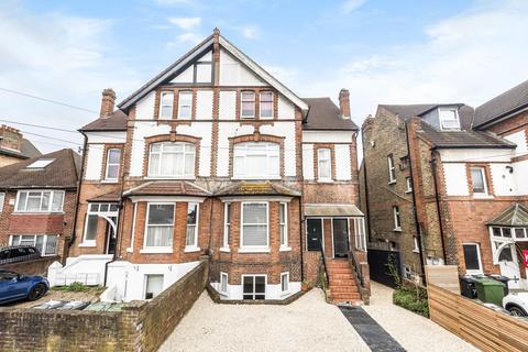 2 bedroom flat for sale - Babington Road, Streatham