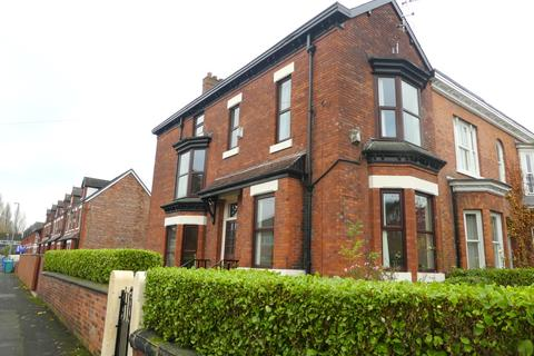 6 bedroom semi-detached house to rent - Beech Grove, Fallowfield