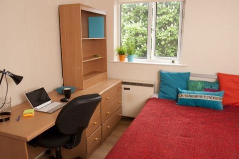 4 bedroom apartment to rent - Ladybarn Lane, Manchester