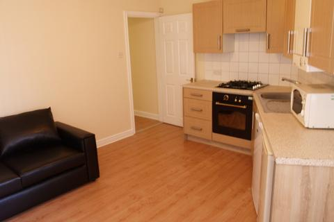 1 bedroom flat to rent - Mauldeth Road West, Withington